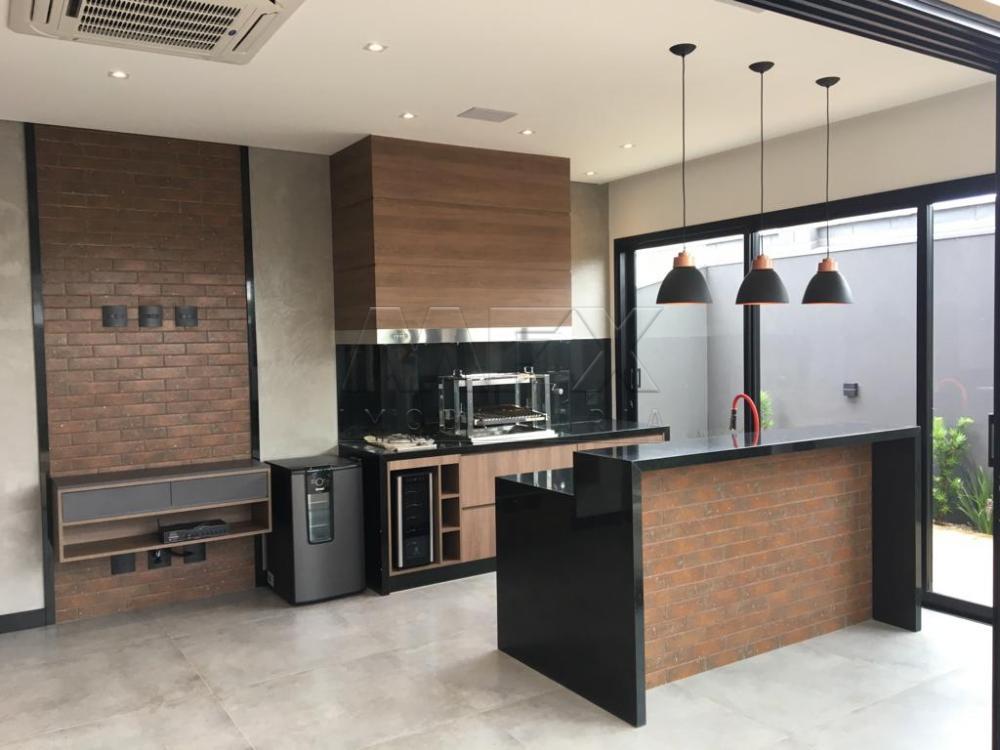 Comprar Casa / Condomínio em Bauru apenas R$ 1.600.000,00 - Foto 9