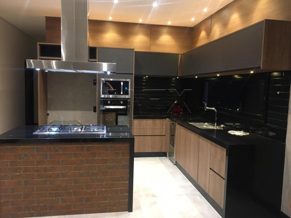 Comprar Casa / Condomínio em Bauru apenas R$ 1.600.000,00 - Foto 10