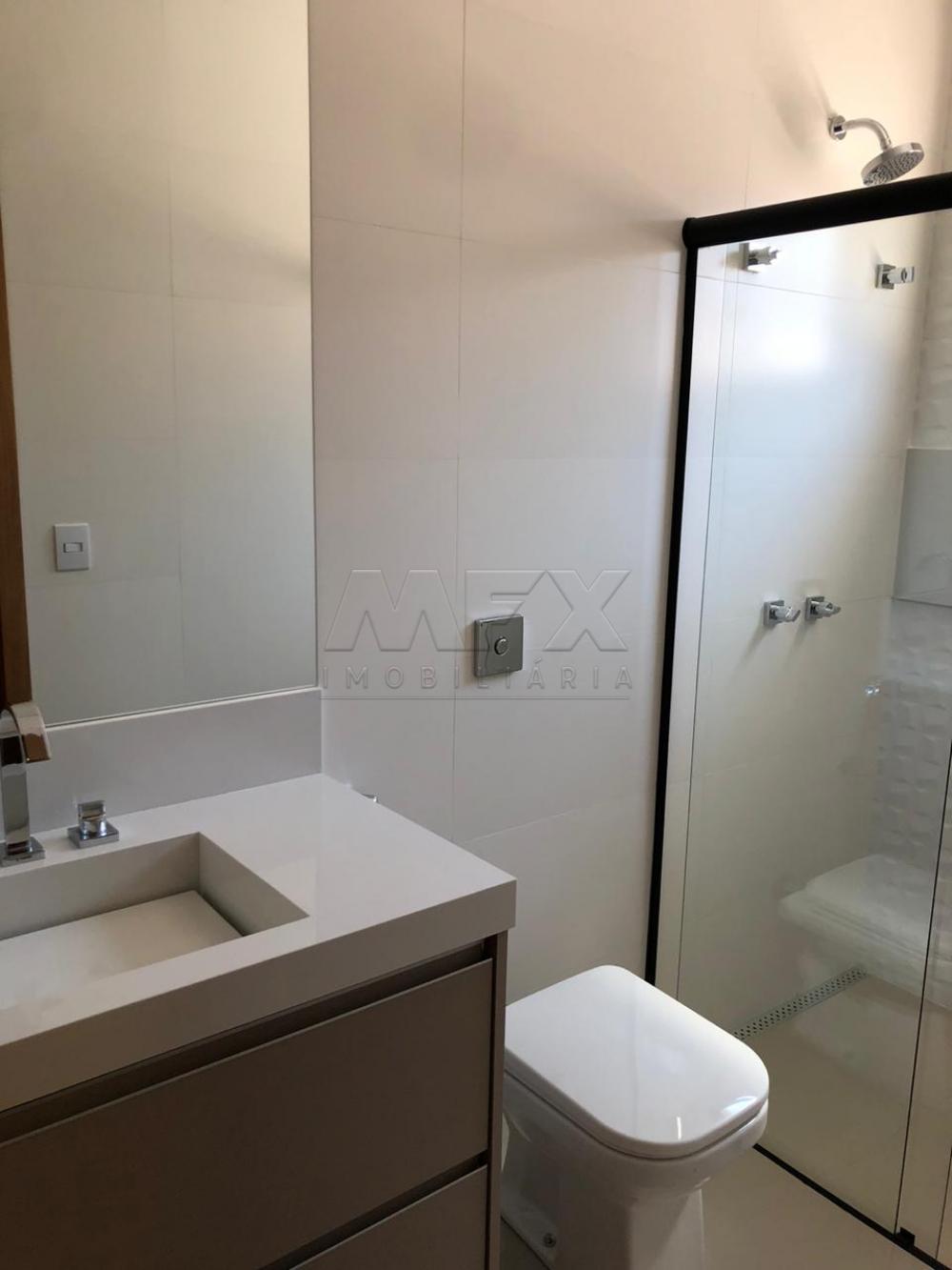 Comprar Casa / Condomínio em Bauru apenas R$ 1.600.000,00 - Foto 11