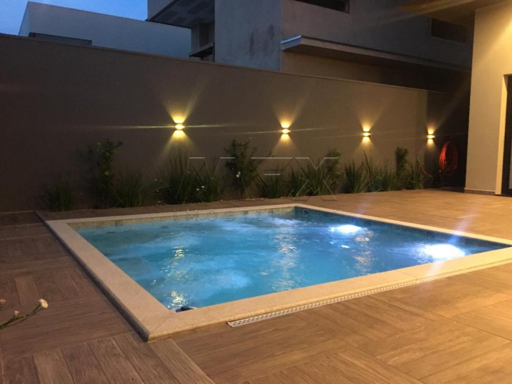 Comprar Casa / Condomínio em Bauru apenas R$ 1.600.000,00 - Foto 12