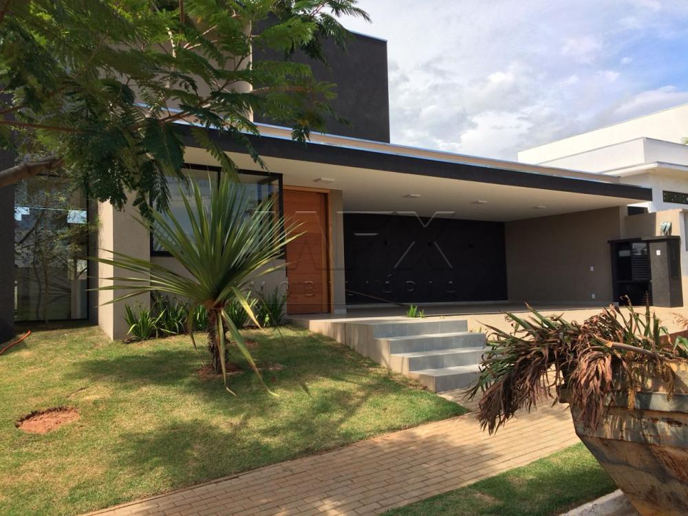 Comprar Casa / Condomínio em Bauru apenas R$ 1.850.000,00 - Foto 1