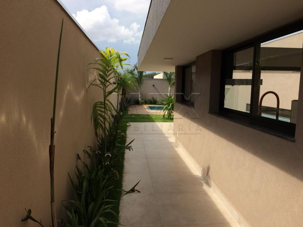 Comprar Casa / Condomínio em Bauru apenas R$ 1.850.000,00 - Foto 5