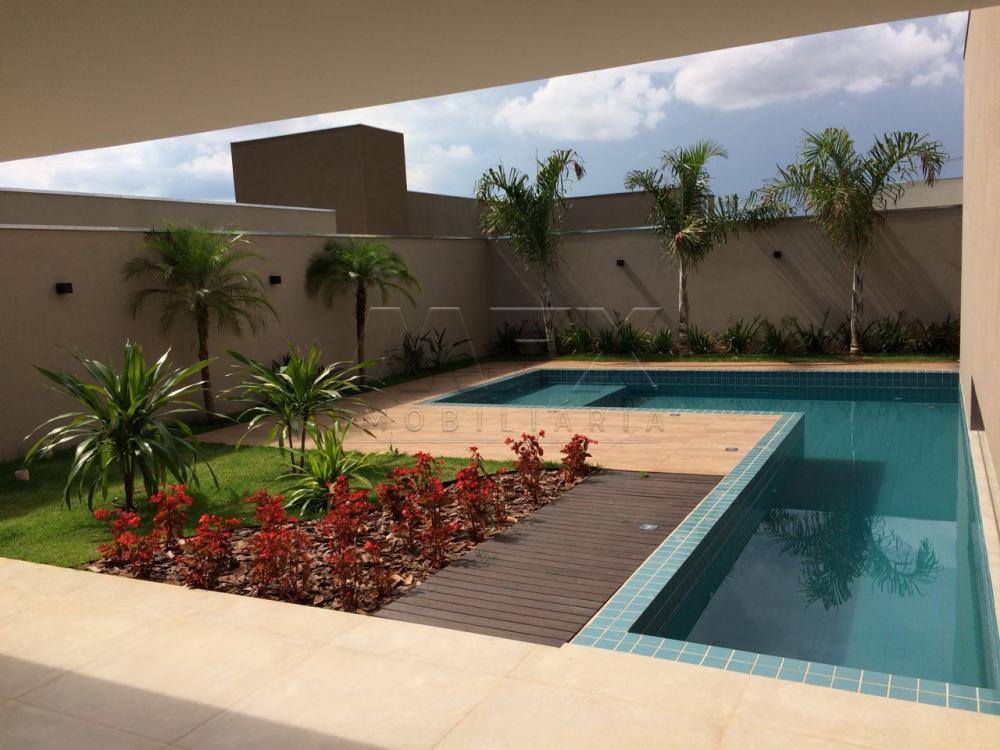 Comprar Casa / Condomínio em Bauru apenas R$ 1.850.000,00 - Foto 2