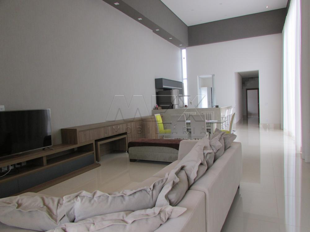 Comprar Casa / Condomínio em Bauru apenas R$ 1.590.000,00 - Foto 1