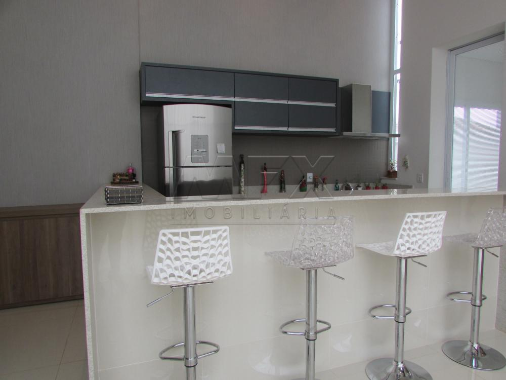 Comprar Casa / Condomínio em Bauru apenas R$ 1.590.000,00 - Foto 2