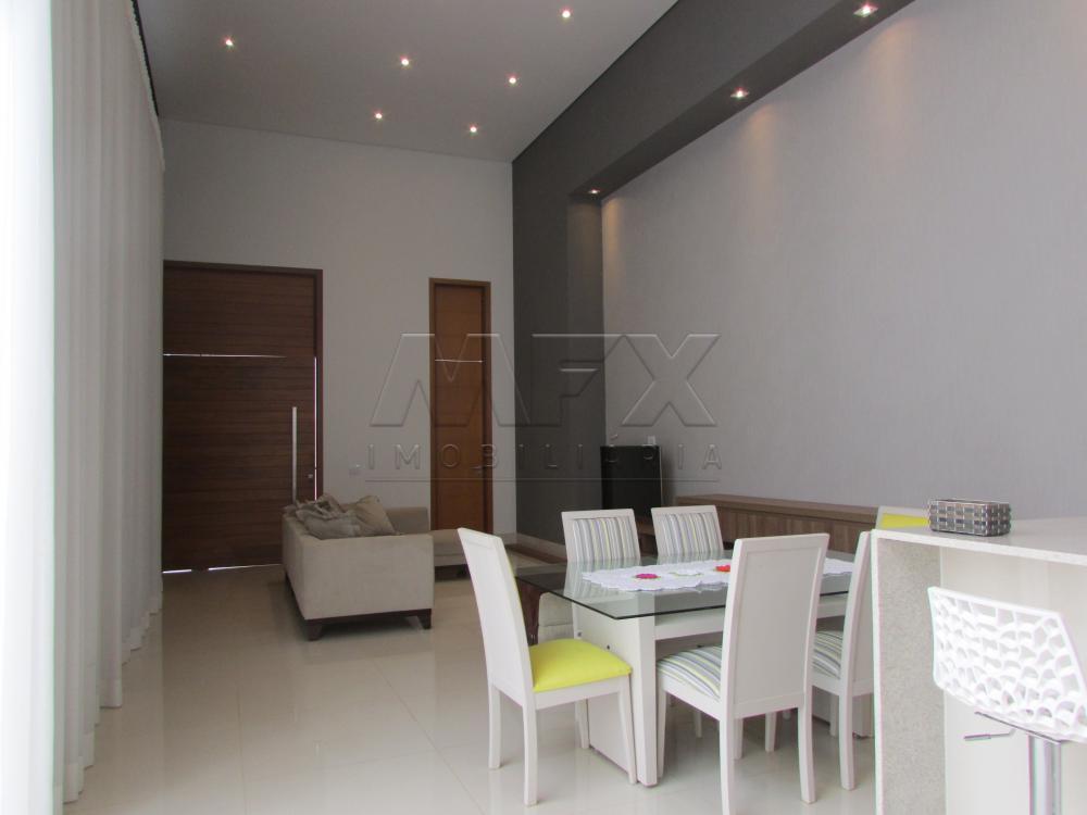 Comprar Casa / Condomínio em Bauru apenas R$ 1.590.000,00 - Foto 3