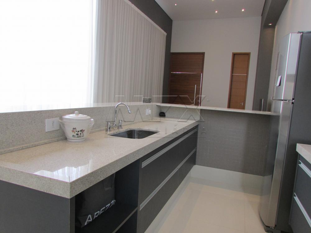 Comprar Casa / Condomínio em Bauru apenas R$ 1.590.000,00 - Foto 4