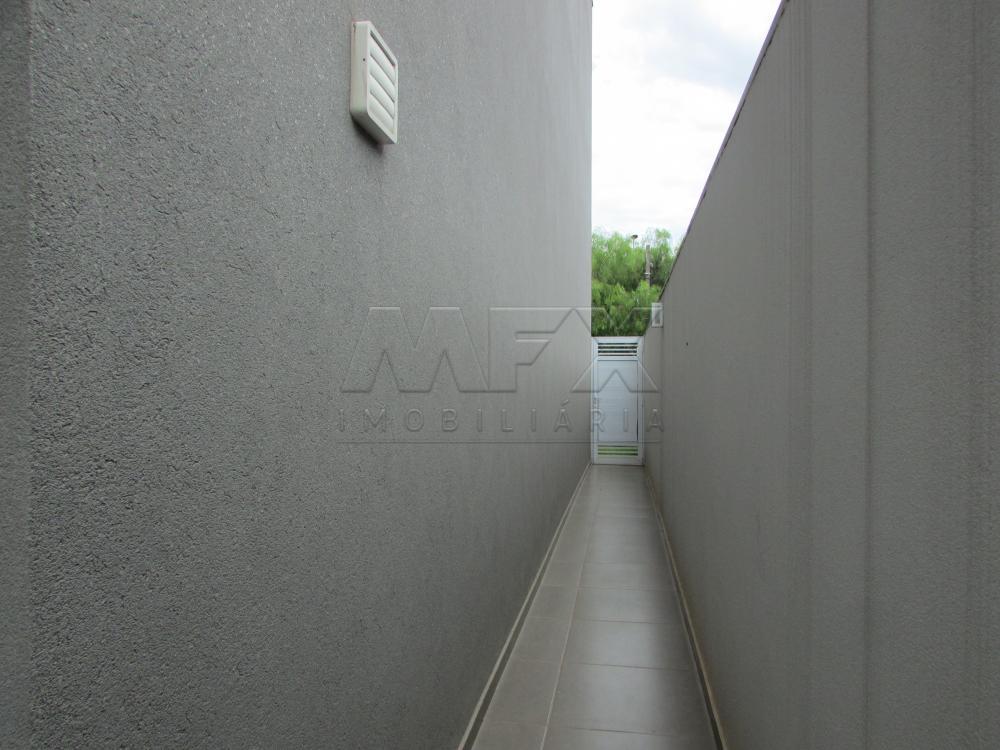Comprar Casa / Condomínio em Bauru apenas R$ 1.590.000,00 - Foto 5