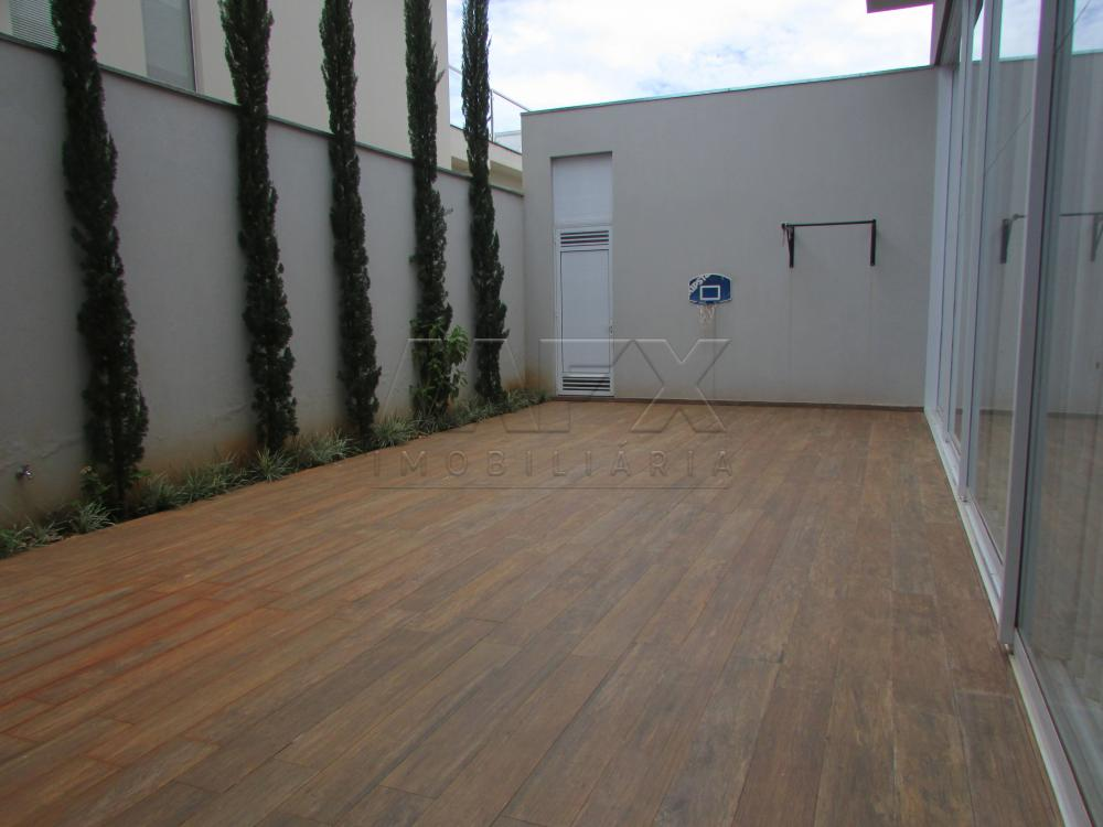 Comprar Casa / Condomínio em Bauru apenas R$ 1.590.000,00 - Foto 6