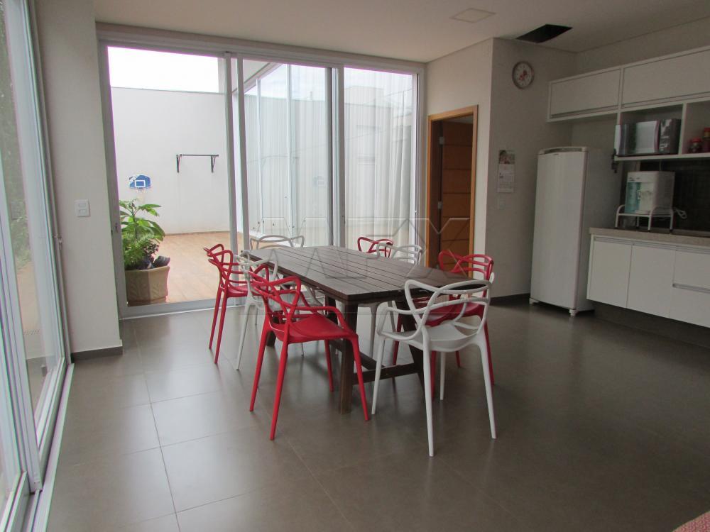 Comprar Casa / Condomínio em Bauru apenas R$ 1.590.000,00 - Foto 7