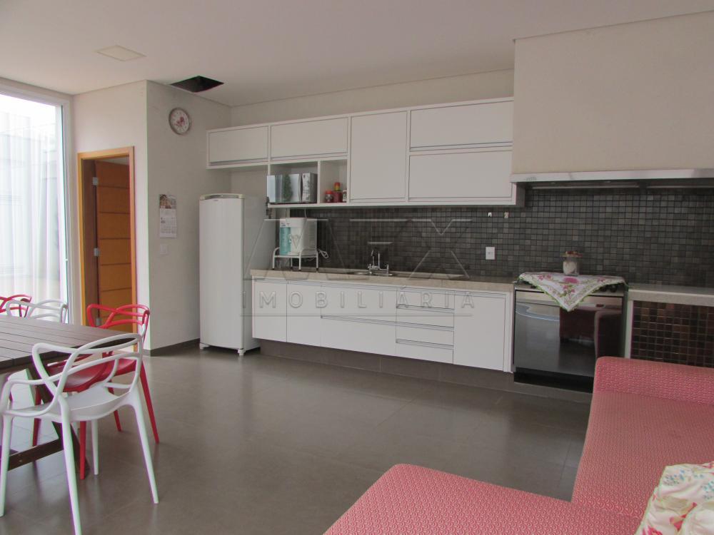 Comprar Casa / Condomínio em Bauru apenas R$ 1.590.000,00 - Foto 8