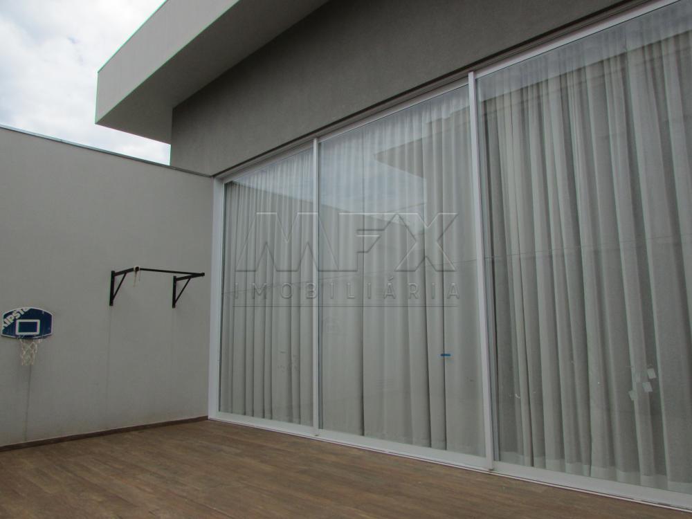 Comprar Casa / Condomínio em Bauru apenas R$ 1.590.000,00 - Foto 10