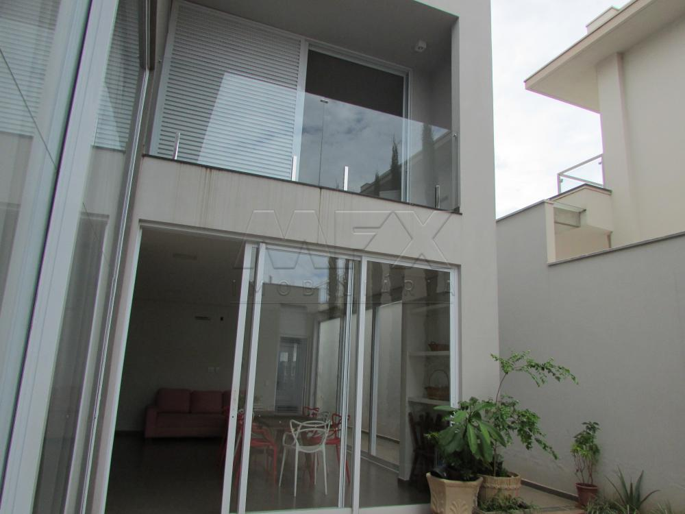 Comprar Casa / Condomínio em Bauru apenas R$ 1.590.000,00 - Foto 11
