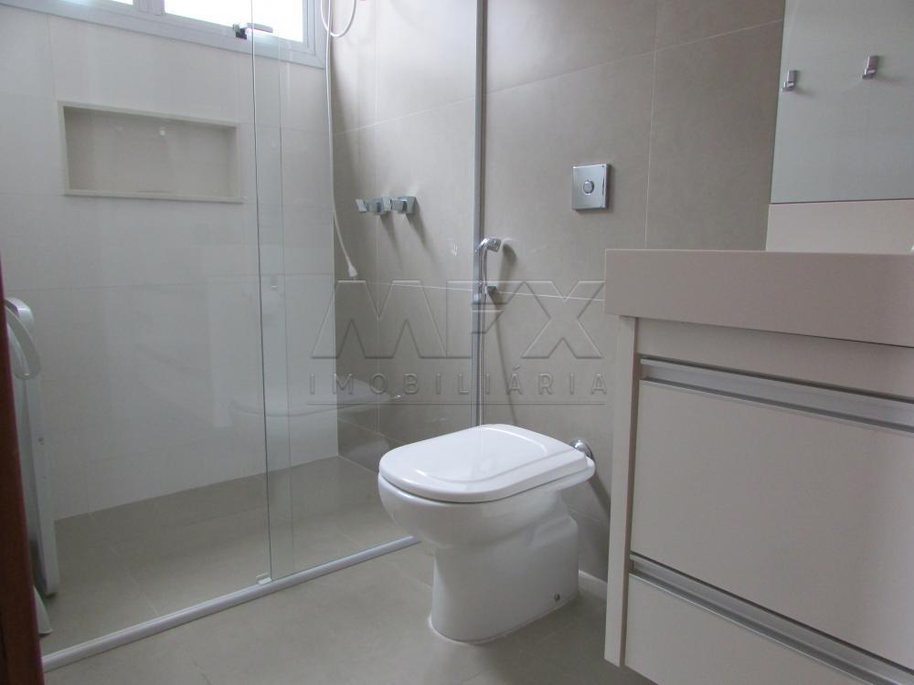 Comprar Casa / Condomínio em Bauru apenas R$ 1.590.000,00 - Foto 12