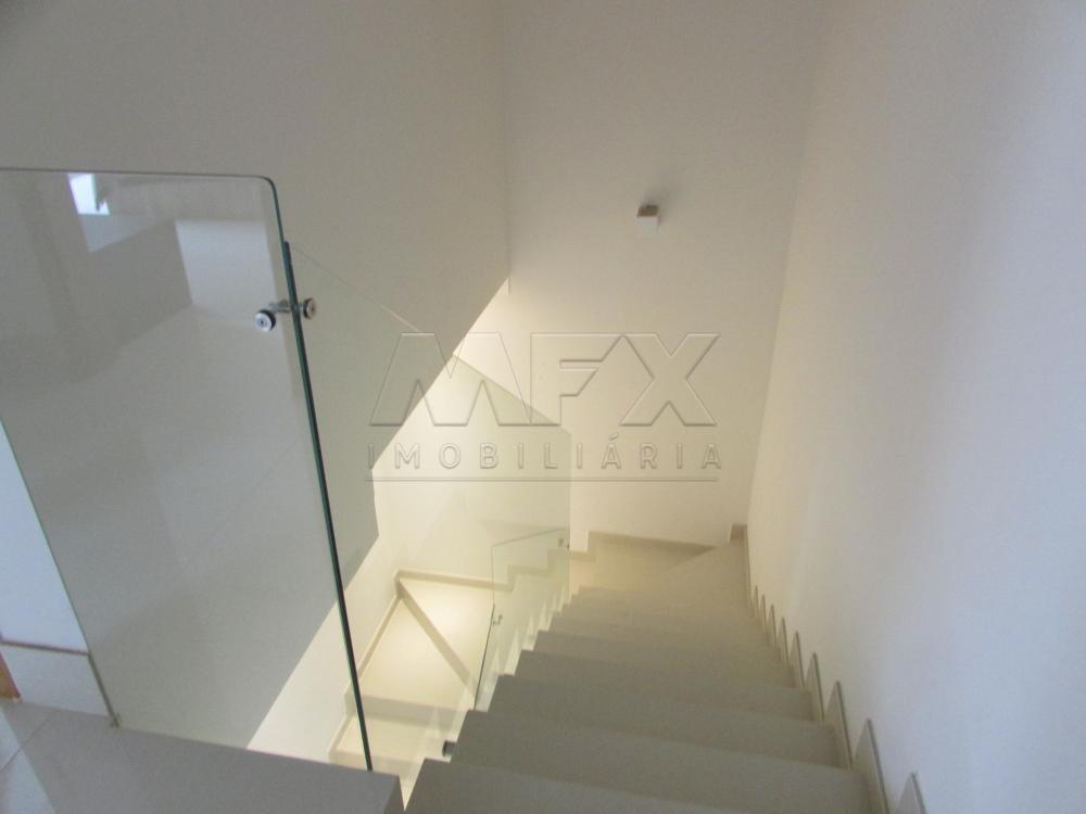 Comprar Casa / Condomínio em Bauru apenas R$ 1.590.000,00 - Foto 13