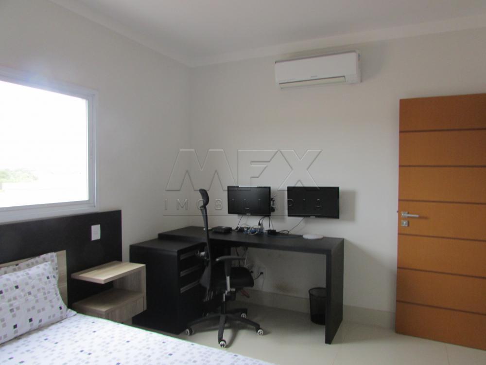 Comprar Casa / Condomínio em Bauru apenas R$ 1.590.000,00 - Foto 14