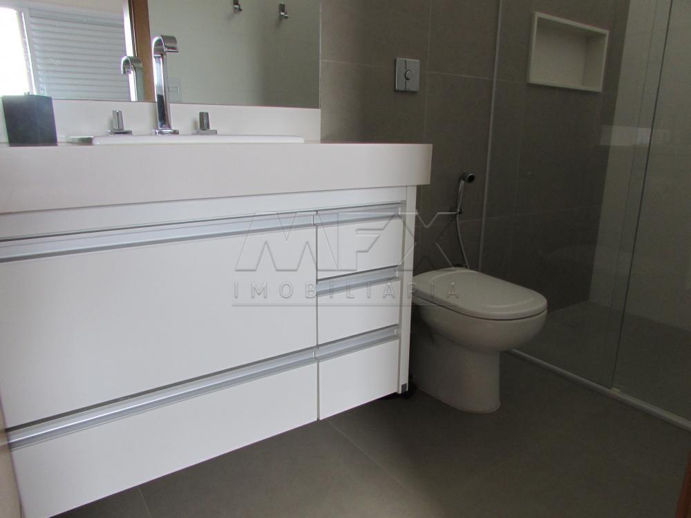 Comprar Casa / Condomínio em Bauru apenas R$ 1.590.000,00 - Foto 15