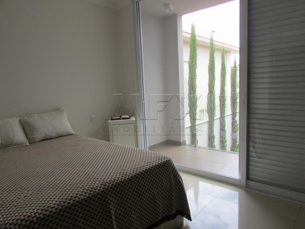 Comprar Casa / Condomínio em Bauru apenas R$ 1.590.000,00 - Foto 16