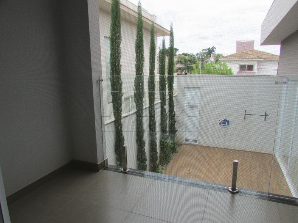 Comprar Casa / Condomínio em Bauru apenas R$ 1.590.000,00 - Foto 17