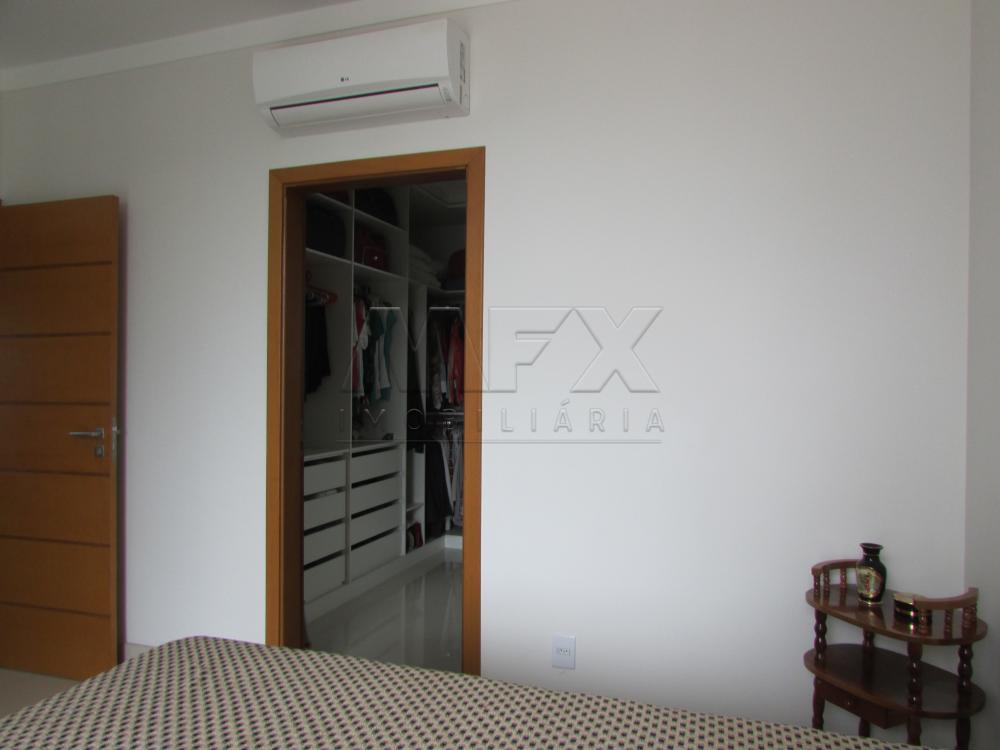 Comprar Casa / Condomínio em Bauru apenas R$ 1.590.000,00 - Foto 18