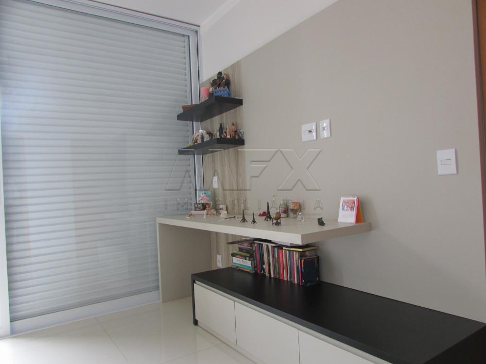 Comprar Casa / Condomínio em Bauru apenas R$ 1.590.000,00 - Foto 19