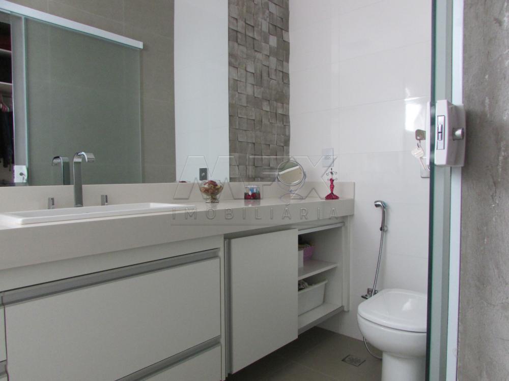 Comprar Casa / Condomínio em Bauru apenas R$ 1.590.000,00 - Foto 20