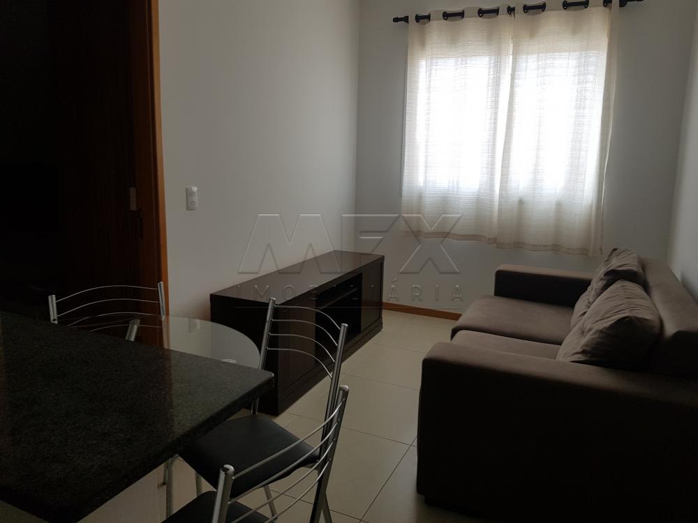 Alugar Apartamento / Padrão em Bauru apenas R$ 950,00 - Foto 1