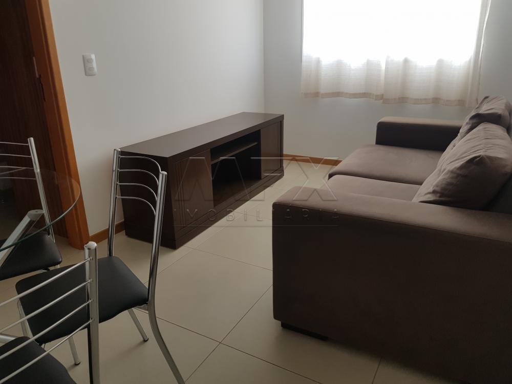 Alugar Apartamento / Padrão em Bauru apenas R$ 950,00 - Foto 2