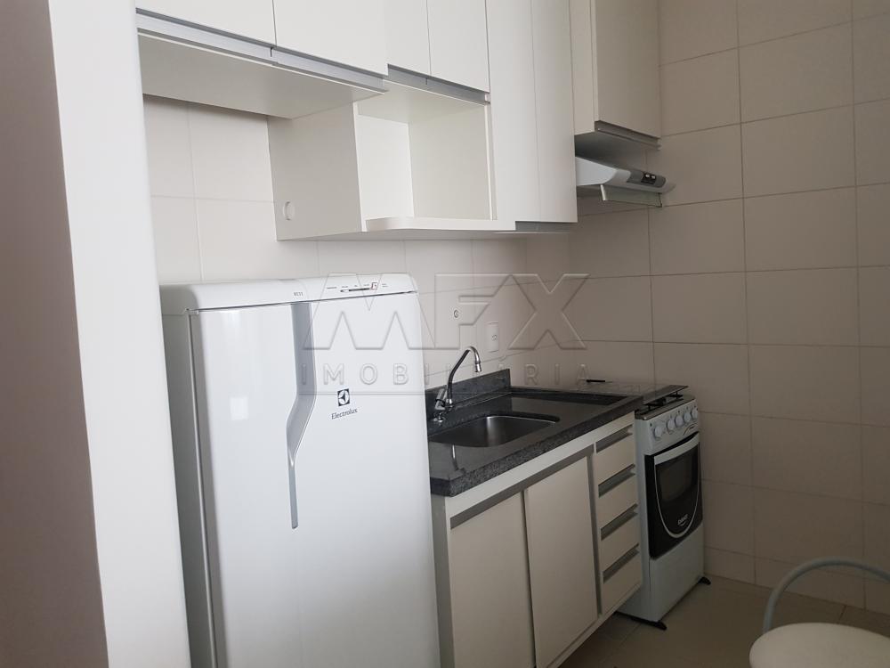 Alugar Apartamento / Padrão em Bauru apenas R$ 950,00 - Foto 3
