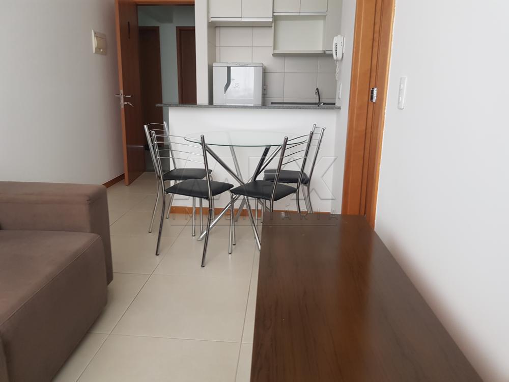 Alugar Apartamento / Padrão em Bauru apenas R$ 950,00 - Foto 4