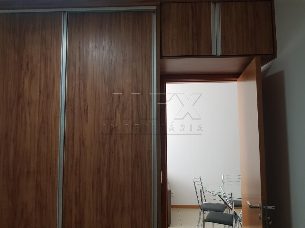 Alugar Apartamento / Padrão em Bauru apenas R$ 950,00 - Foto 5
