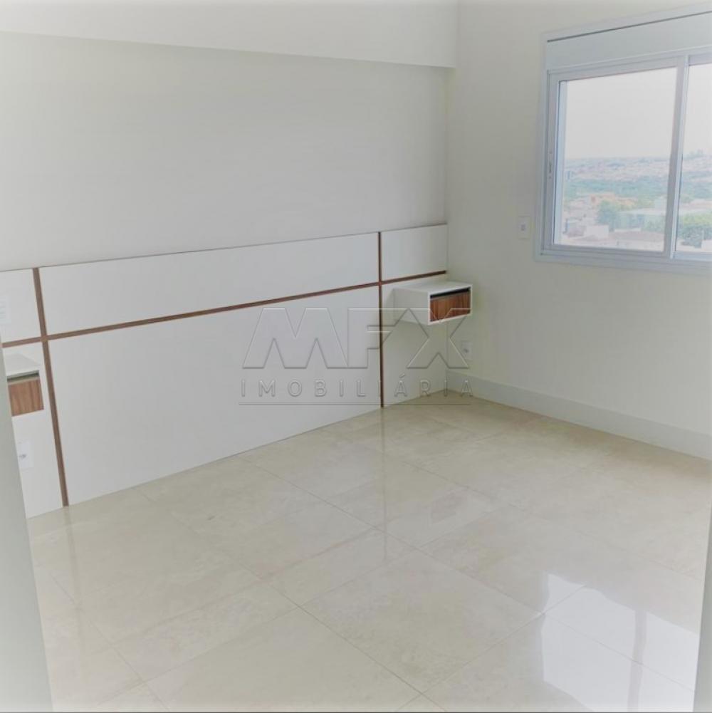 Alugar Apartamento / Padrão em Bauru apenas R$ 3.500,00 - Foto 12