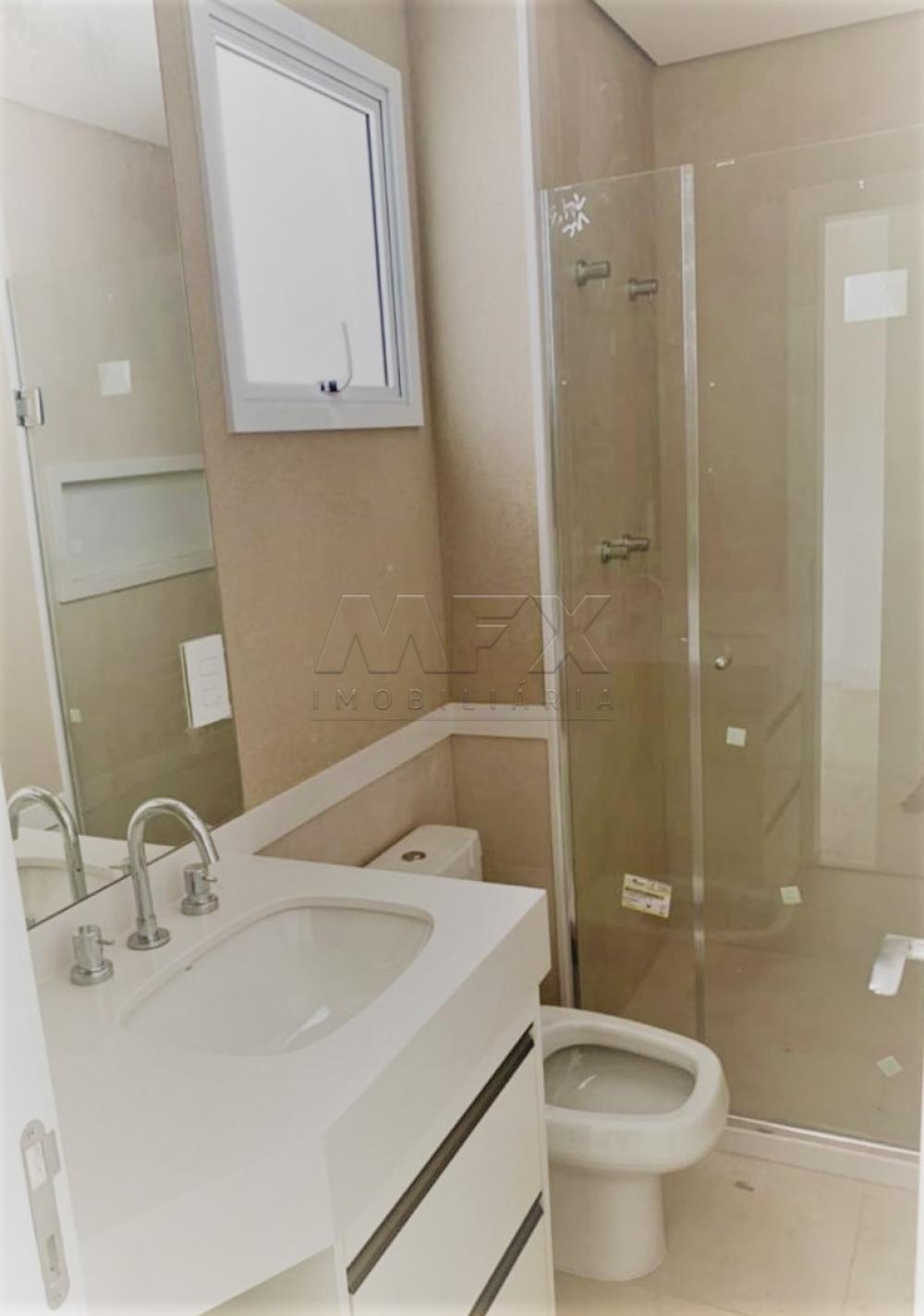 Alugar Apartamento / Padrão em Bauru apenas R$ 3.500,00 - Foto 11