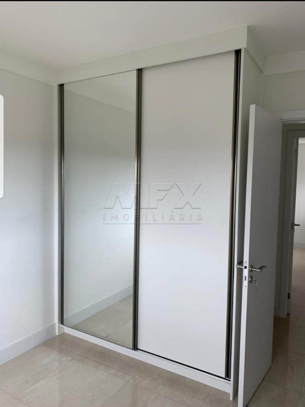 Alugar Apartamento / Padrão em Bauru apenas R$ 3.500,00 - Foto 10