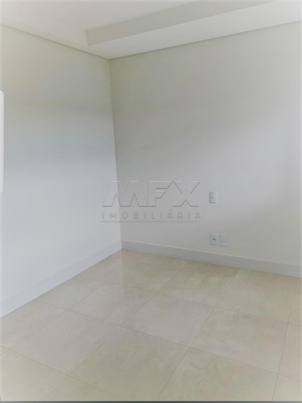 Alugar Apartamento / Padrão em Bauru apenas R$ 3.500,00 - Foto 9