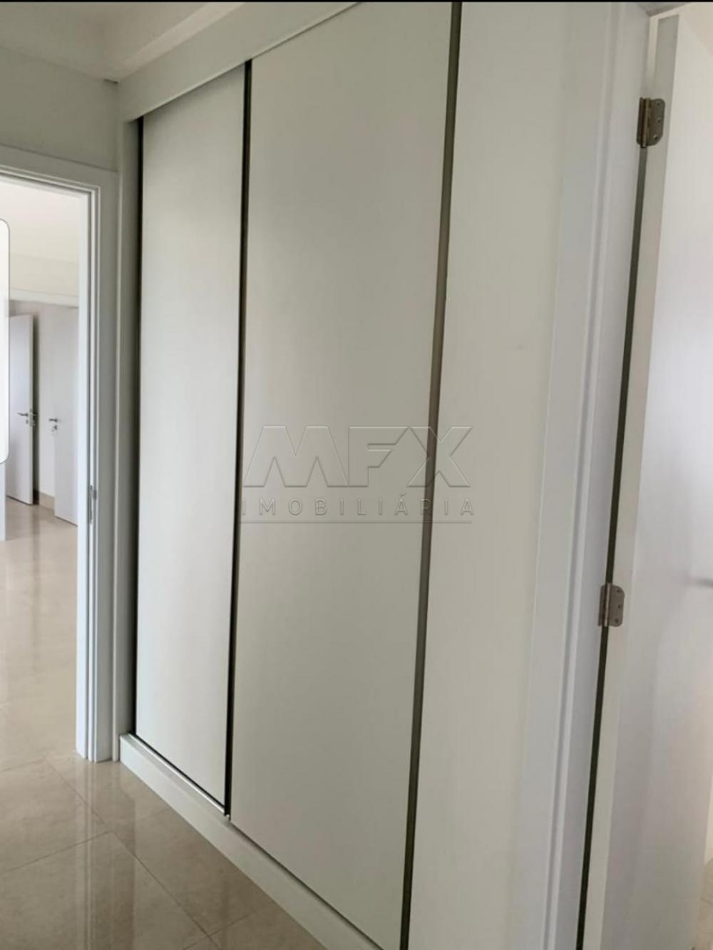 Alugar Apartamento / Padrão em Bauru apenas R$ 3.500,00 - Foto 7