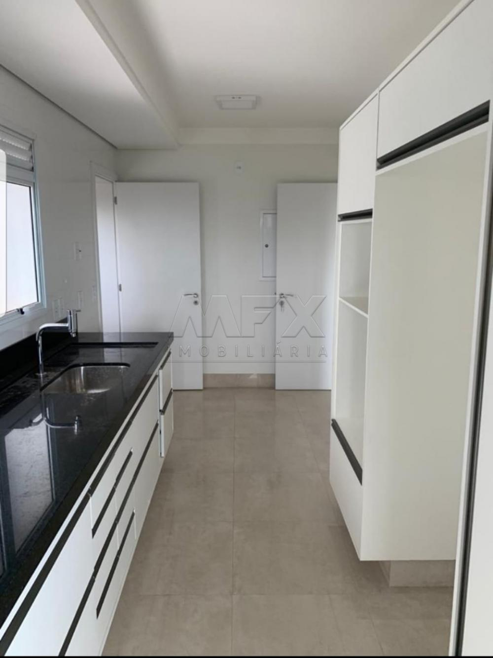 Alugar Apartamento / Padrão em Bauru apenas R$ 3.500,00 - Foto 4