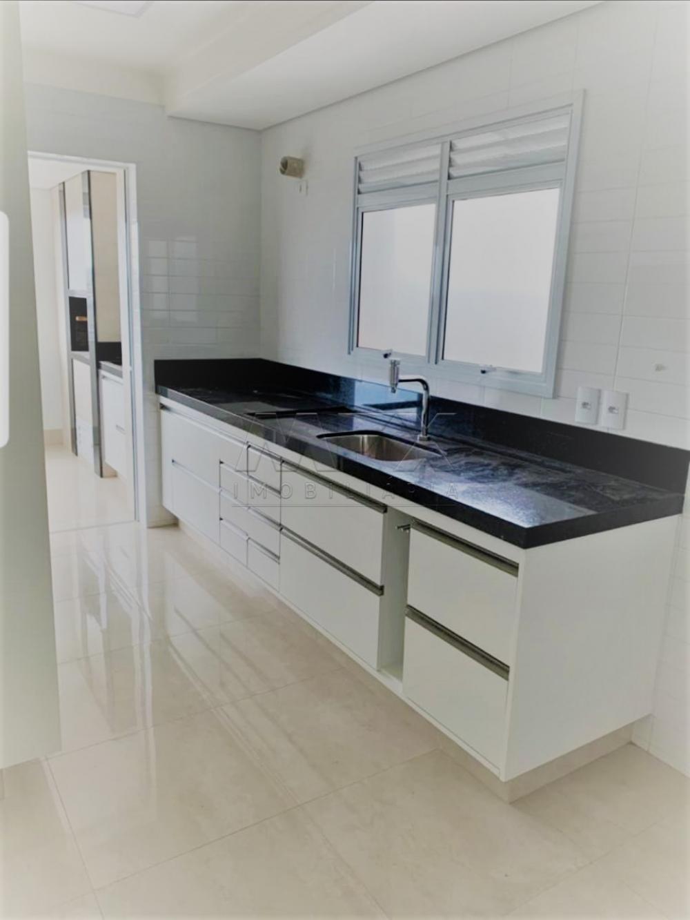 Alugar Apartamento / Padrão em Bauru apenas R$ 3.500,00 - Foto 3