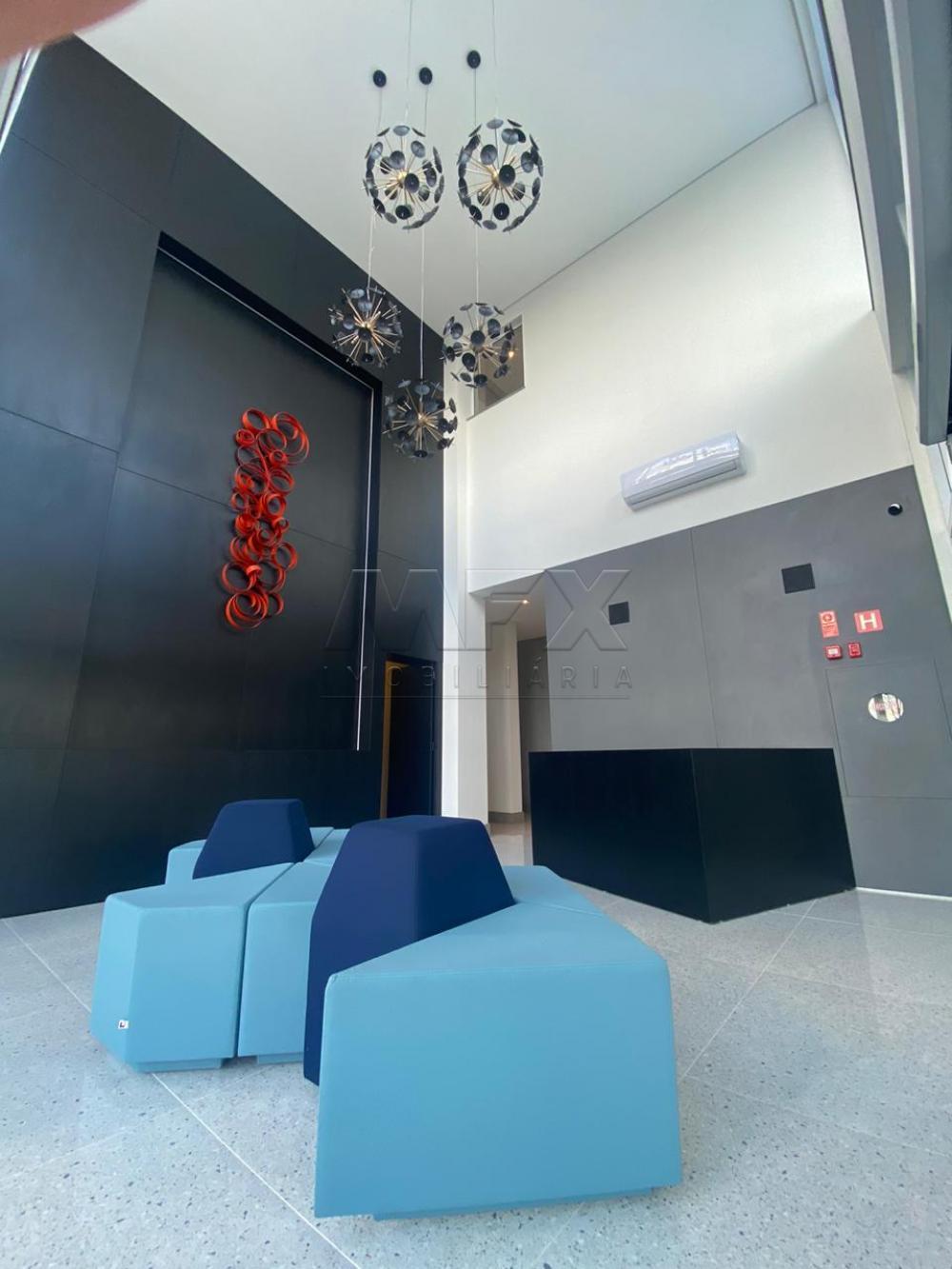 Comprar Apartamento / Padrão em Bauru apenas R$ 275.000,00 - Foto 2