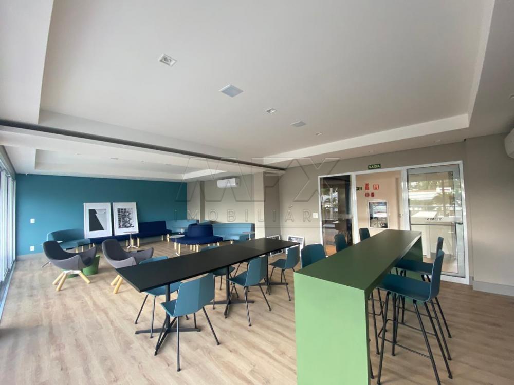 Comprar Apartamento / Padrão em Bauru apenas R$ 275.000,00 - Foto 4