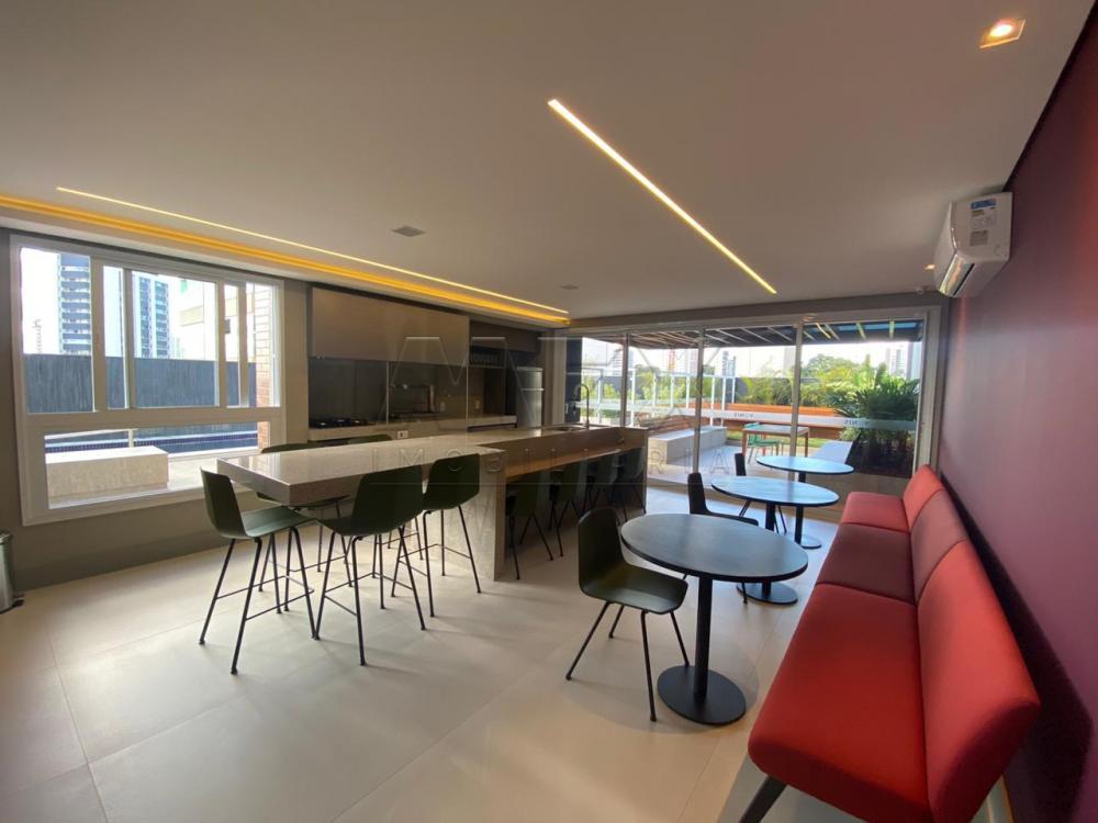 Comprar Apartamento / Padrão em Bauru apenas R$ 275.000,00 - Foto 7