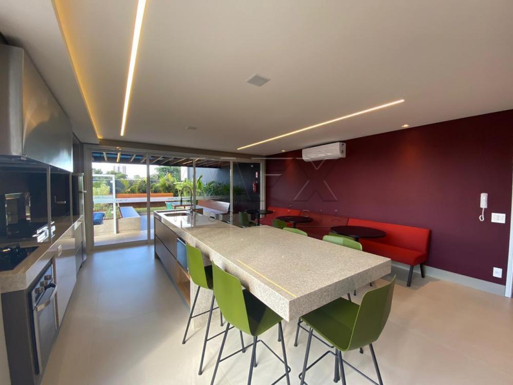 Comprar Apartamento / Padrão em Bauru apenas R$ 275.000,00 - Foto 8