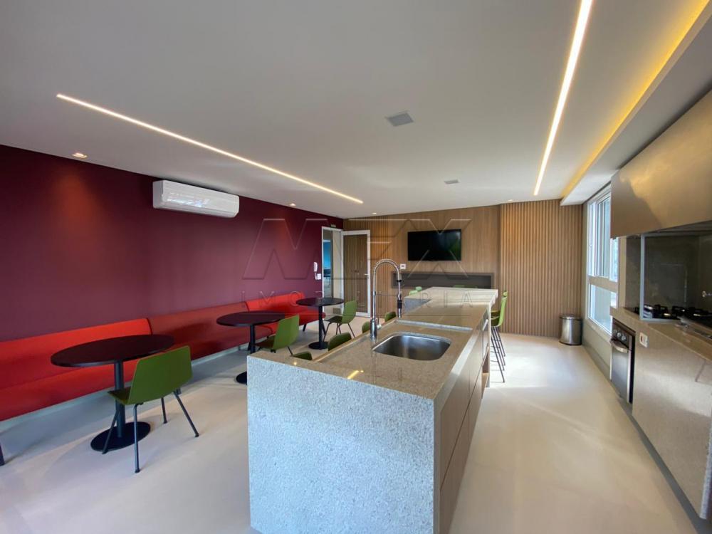 Comprar Apartamento / Padrão em Bauru apenas R$ 275.000,00 - Foto 9