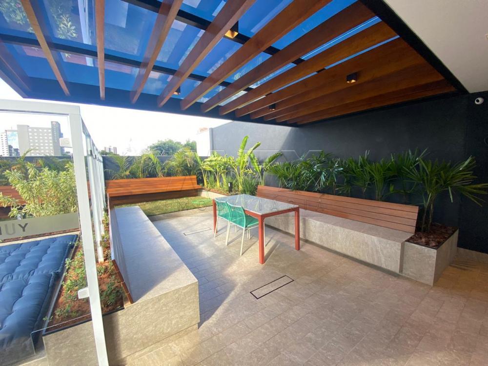 Comprar Apartamento / Padrão em Bauru apenas R$ 275.000,00 - Foto 10