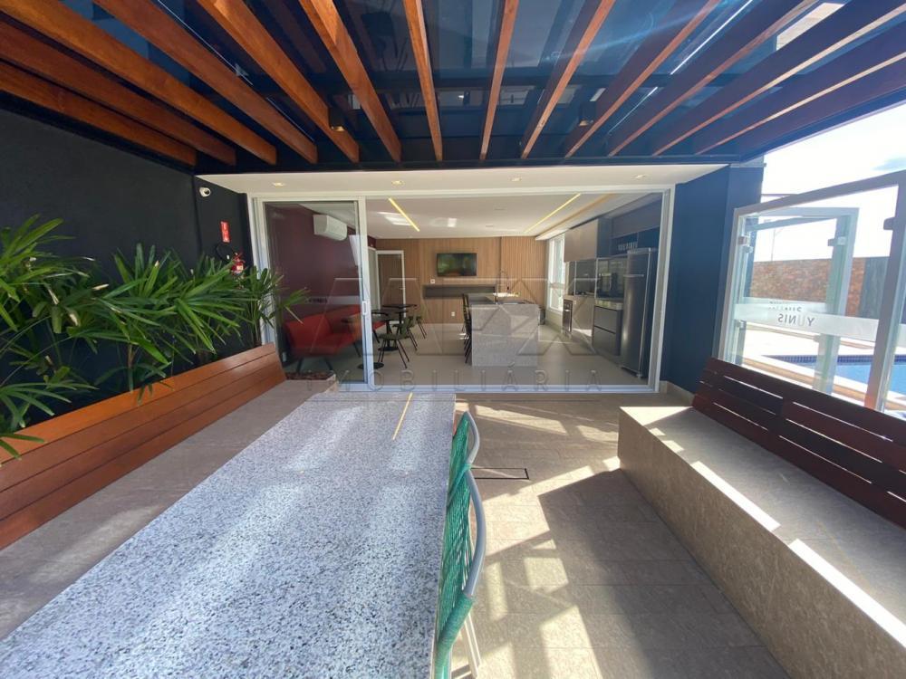 Comprar Apartamento / Padrão em Bauru apenas R$ 275.000,00 - Foto 11