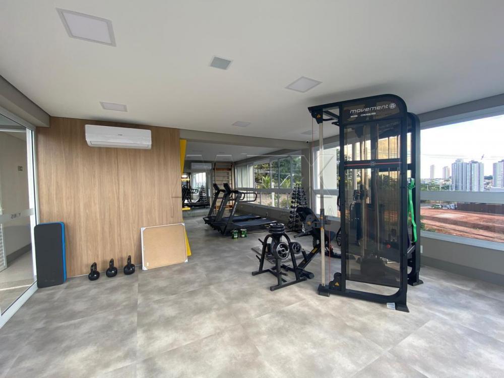 Comprar Apartamento / Padrão em Bauru apenas R$ 275.000,00 - Foto 14