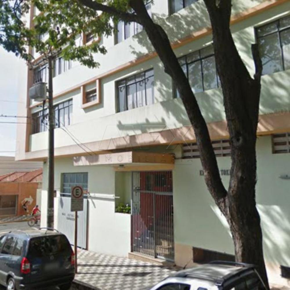 Comprar Apartamento / Padrão em Bauru apenas R$ 180.000,00 - Foto 1