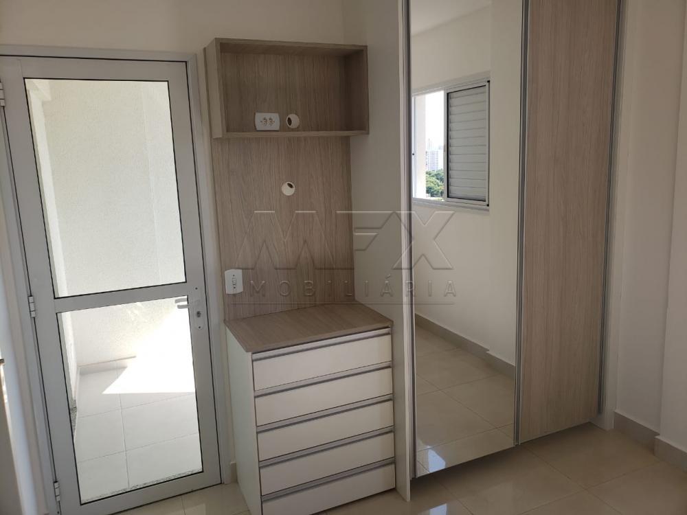 Alugar Apartamento / Padrão em Bauru apenas R$ 1.800,00 - Foto 5