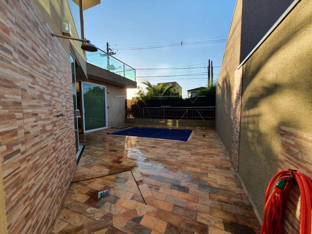 Alugar Casa / Condomínio em Bauru apenas R$ 3.800,00 - Foto 4