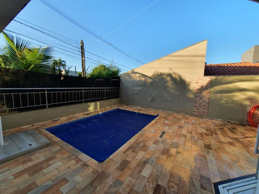 Alugar Casa / Condomínio em Bauru apenas R$ 3.800,00 - Foto 5